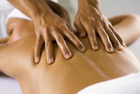 sex de massage autre ateliers