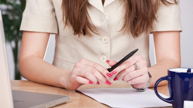 photo cette année, les salariés français devront donc, selon l'étude, travailler jusqu'au vendredi 29 juillet avant de travailler pour eux et non pour payer leurs impôts. © fotolia