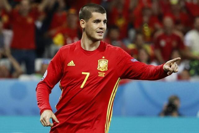 Pays de Galles Espagne streaming live gratuit Pays de Galles vs Espagne streaming direct