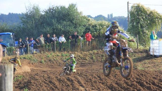 motocross falaise