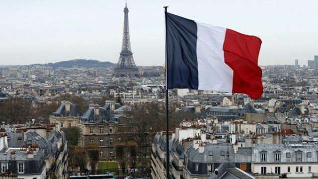 Quels Sont Les Dix Pays Qui Paient Le Plus D Impots Toulon
