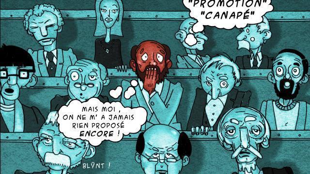 promotion canap la vanne passe mal lagglo lannion perrosmavillecom - Canape En Promotion