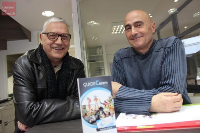 Carte Cezam Cholet.Cholet Mutuelle Cinema Sorties Le Coup De Pouce De