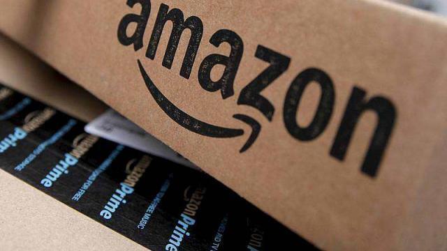 Zalando, Vente-privée, Amazon… 19 stars du e-commerce condamnées -  Laval.maville.com e4197d4c611e