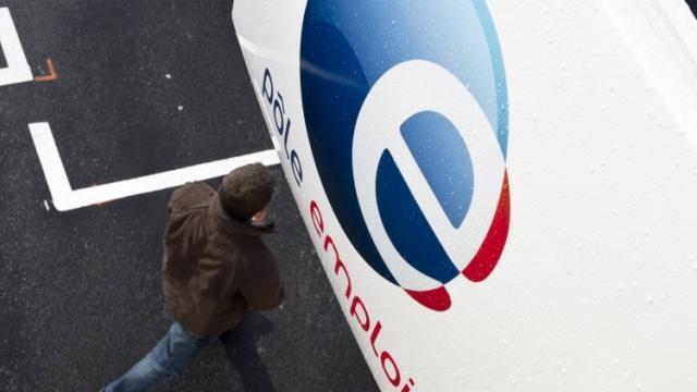 Calvados Chomage En Hausse Pour Les Demandeurs De Plus De 50 Ans