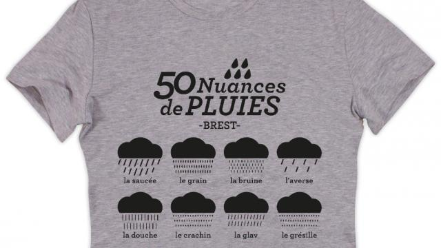 abd5a0dd3f5c4 Brest. Un nouveau T-shirt Station Capucins ! - Brest.maville.com
