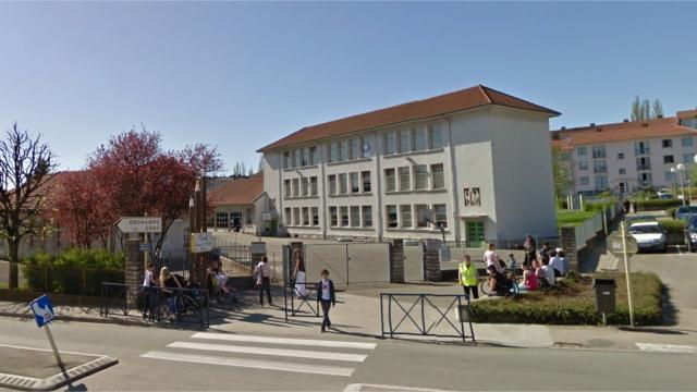 Besançon deux bureaux de vote brièvement évacués saint malo