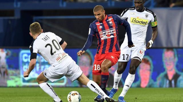 [36e journée de L1] Toulouse FC 0-1 SM Caen P1D3194576G_px_640_