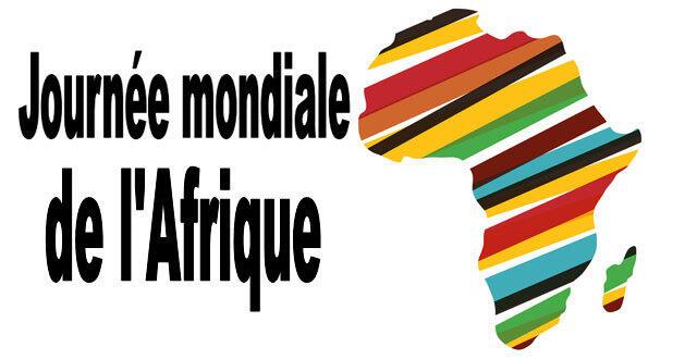 """Résultat de recherche d'images pour """"journée de l'afrique"""""""