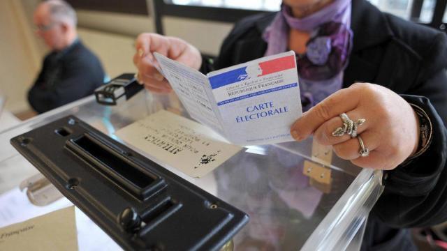 Législatives À la flèche bureaux de vote ouverts dimanche