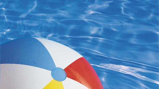 Moselle une fillette de 4 ans meurt noy e dans une piscine gonflable info le - Piscine gonflable adulte le mans ...