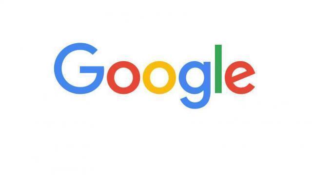 Amende Record Que Reproche La Commission Europeenne A Google