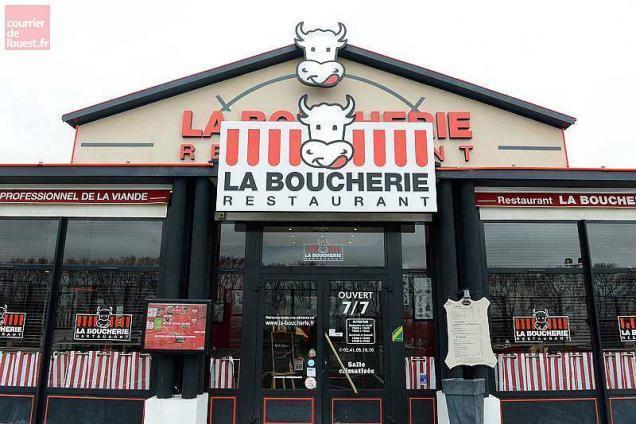 Saint Barthélemy La Boucherie Ouvre Son Premier Restaurant Africain