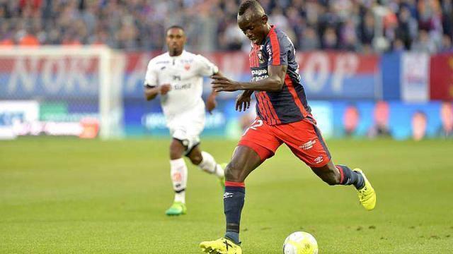 [7e journée de L1] SM Caen 1-0 Amiens SC P1D3285818G_px_640_