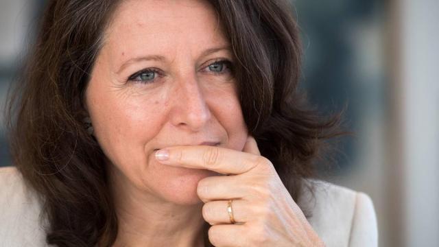 Angers La Ministre De La Sante Agnes Buzyn Attendue Jeudi