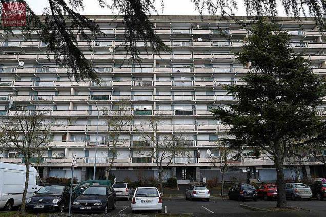 renovation urbaine angers