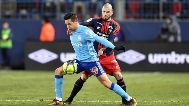 [25e journée de L1] EA Guingamp 0-0 SM Caen  P1D3378369G_px_640_