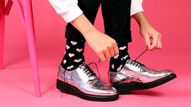 Chaussures. Monoprix va acquérir le site de vente en ligne Sarenza -  Brest.maville.com b37d7ccde56b