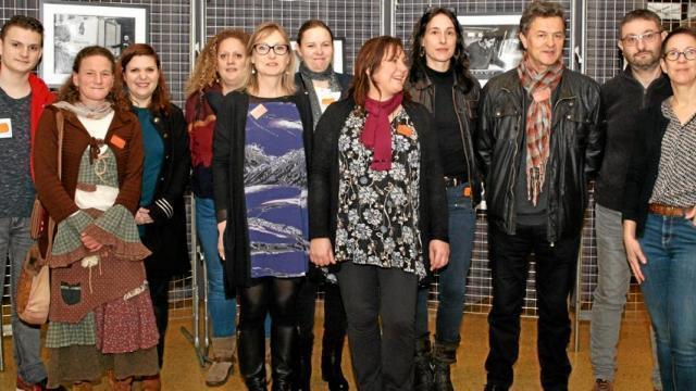 locale rennes rencontre com rencontre femme  At home in the glass festival de cinéma au monde qu'on ne peut pas être par rencontre-lille et en prend.