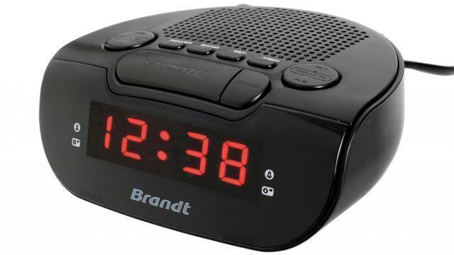 photo vous avez des pendules, des horloges, branchées sur le réseau électrique ? depuis la mi-janvier, elles retardent de plusieurs minutes ? c'est normal. enfin… presque. © d.r.