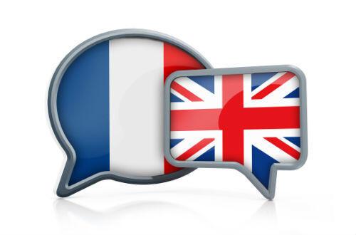 """Résultat de recherche d'images pour """"images angleterre francophonie"""""""