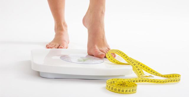 Perdre du poids brest