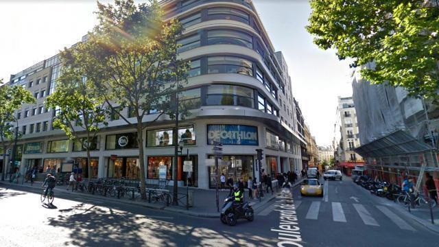 Ikea Va Installer Son Premier Magasin Dans Paris En 2019