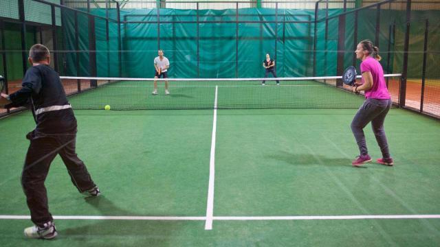 """Résultat de recherche d'images pour """"tennis paddle"""""""