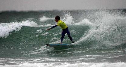 sites de rencontres pour les surfeurs a fait Xena et Hercules brancher