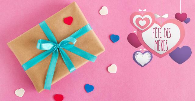 Fêtes Des Mères Des Idées Cadeaux Pour Toutes Les Mamans
