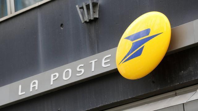 Brest réouverture du bureau de poste de bellevue mercredi brest