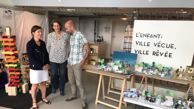 rencontre gay mobile à Saint-Nazaire