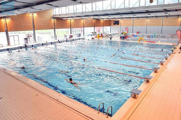 le mans la piscine des atlantides ferme ce dimanche le mansmavillecom