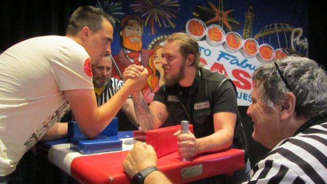 Casino plouescat bras de fer dinero gratis para jugar poker