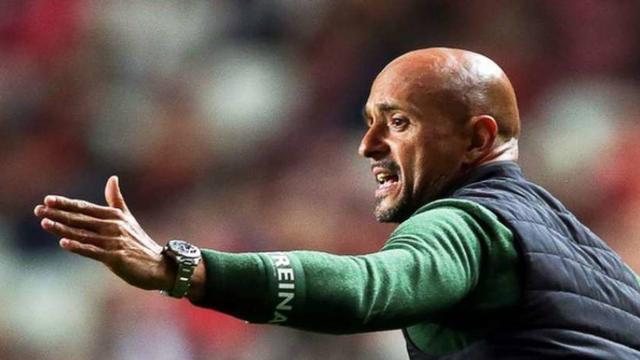 Mercato. Le FC Nantes avance sur Miguel Cardoso. Sport