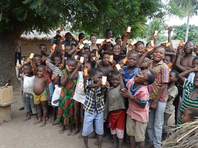 noel 2018 partir Partir au Togo pour noël 2018 avec les enfants internaute   Caen  noel 2018 partir