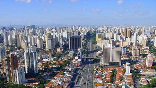 Nantes São Paulo fonte: mvistatic.com