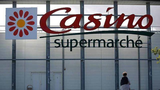 Casino france maubeuge king of casinos