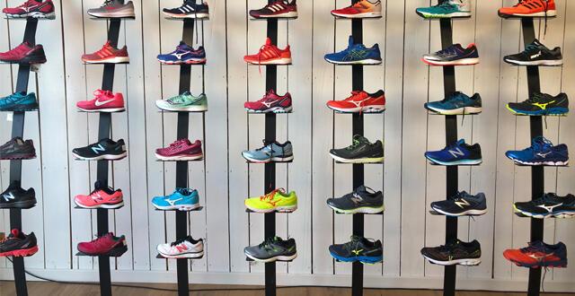 a9aea50e6ae55 Sobhi Sport   Le spécialiste running et chaussures de sport à Laval ...