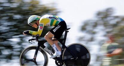 Calendrier Course Cycliste Professionnel 2020.Cyclisme Une Reforme De L Organisation Professionnelle