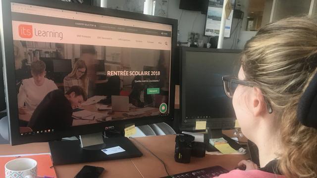 sites de rencontres en ligne pour les lycéers khuntoria réel datant