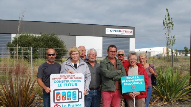 lieu de rencontre gay lyon à Cherbourg en Cotentin