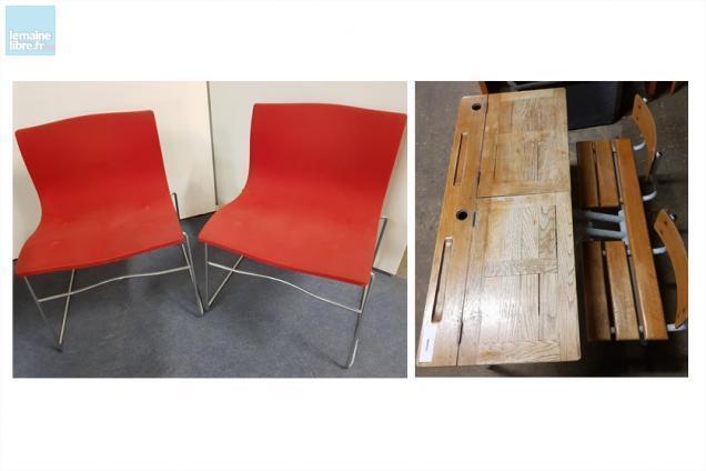 le mans nouvelle vente aux ench res sur le web le. Black Bedroom Furniture Sets. Home Design Ideas