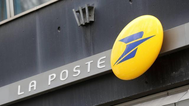 Séance unique d été horaires d ouverture des bureaux de poste