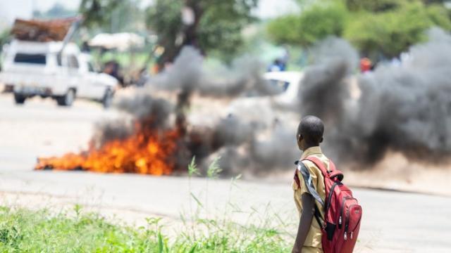 site de rencontres Bulawayo Zimbabwebaisers et rencontres Christian