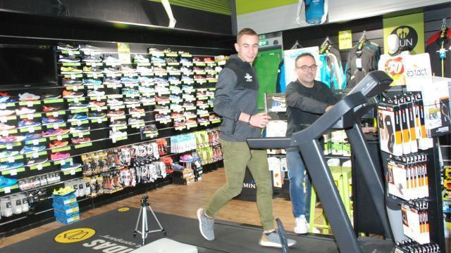Endurance Sport Du Shop Sportifs Sur Pour Commerce Les Mesure UxOZwOnq