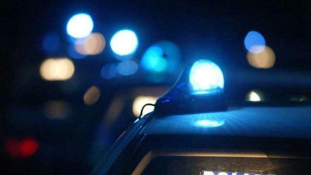 Rencontres de la police