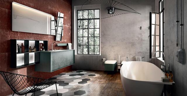 Aménagement et décoration d\'intérieur : le concept Techni ...