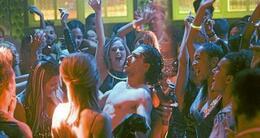 actu cinéma pour jouer le rôle titre de son nouveau film, xavier dolan a fait appel à kit harington.