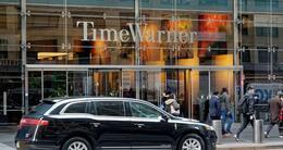 actu cinéma timewarner, devenu warnermedia après le rachat de la société par le géant des télécommunications at&t (image d'illustration)